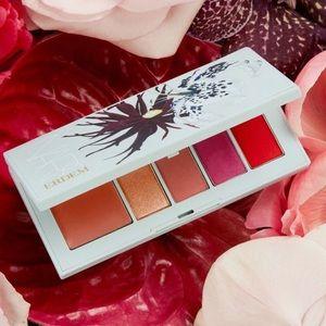 NARS - Limited Edition- Erdem Posion Rose Pallet